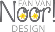 Noor Design
