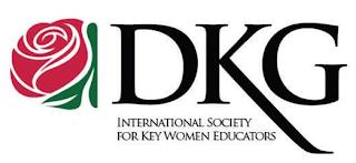Delta Kappa Gamma Scholarships For Women Educators