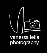 Vanessa Leila Photography