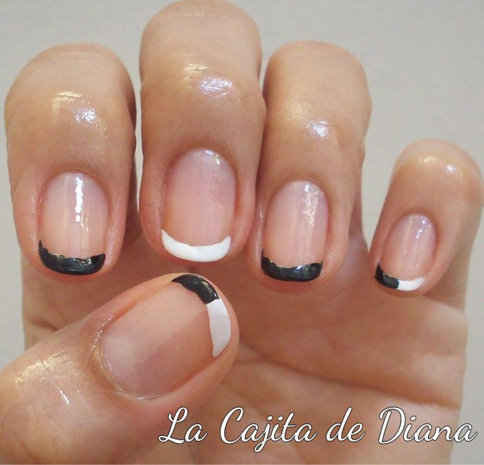 nailart-men-manicure