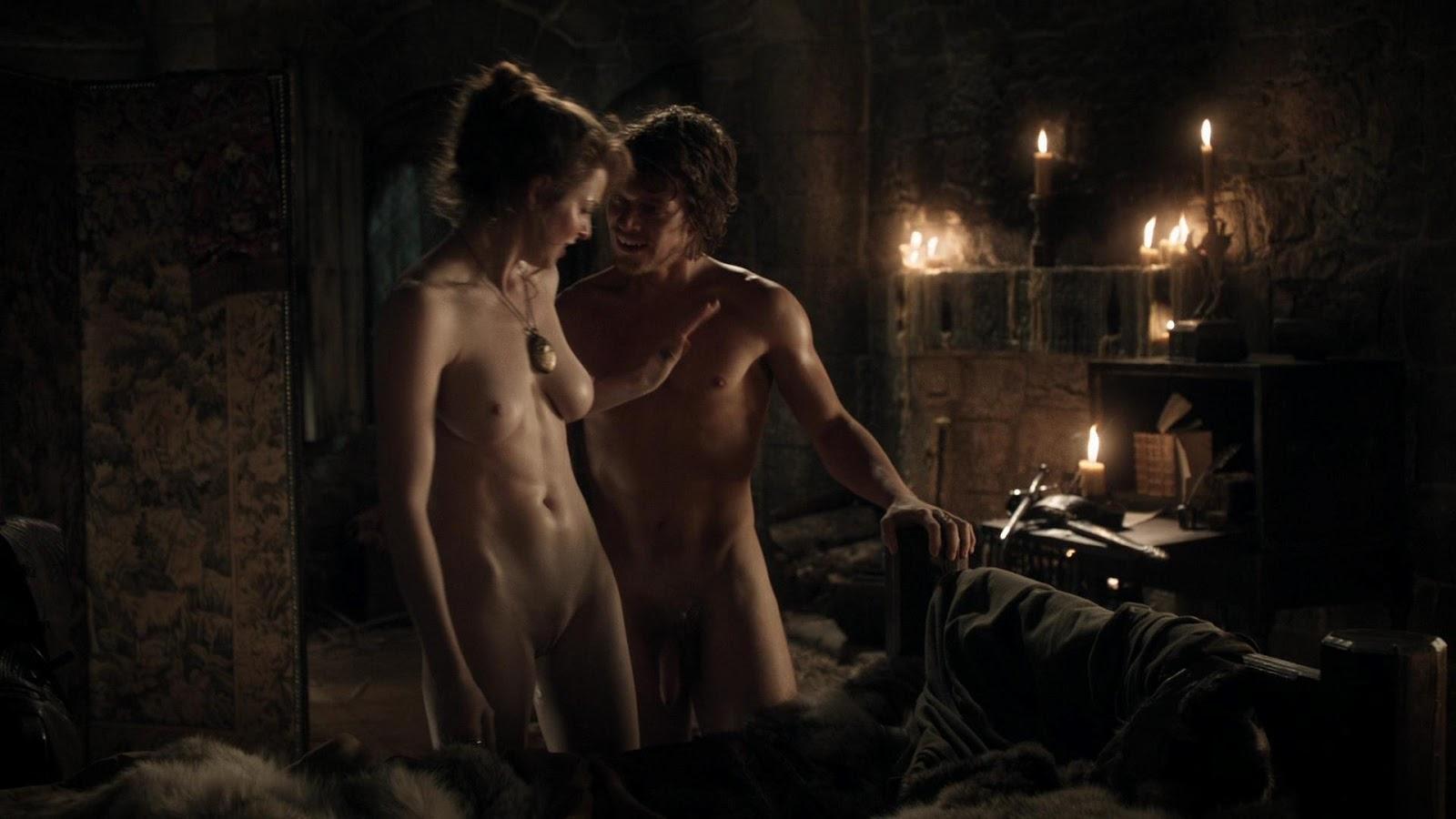 Смотреть порно онлайн hd на айпад с сюжетом 26 фотография