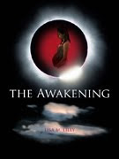 The Awakening by Lisa M. Lilly