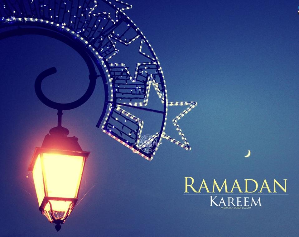 Месяц Рамадан (Рамазан) в 2018 году: начало и конец поста