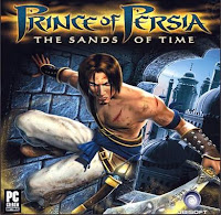 Prince Of Persia Sands Of Time Front Cover 19197 Games Yang Menghina Islam! (Wajib Baca!)