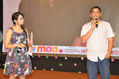 Kerintha movie audio release function-thumbnail-12