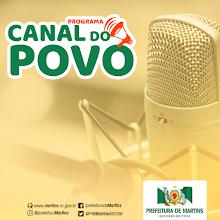 Programa Canal do POVO
