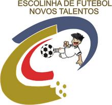 Escolinha de Futebol Novos Talentos