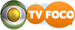 SITE TV FOCO
