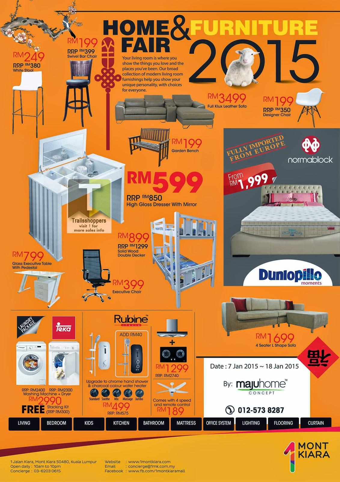 Home furniture fair 28 images home furniture fair 4 for I furniture home fair