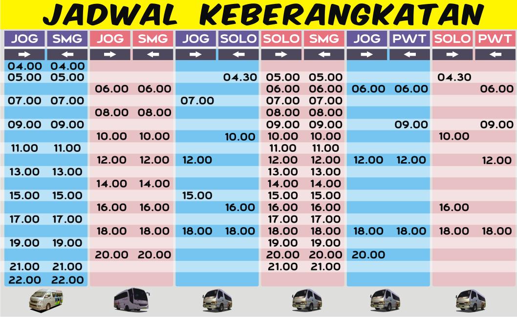 Pecinta -AyoDance: Jadwal Maintenance Agustus 2014