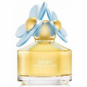 Daisy Garland Marc Jacobs for women
