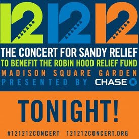 367843 121212 concert for sandy relief Download   12 12 12 The Concert for Sandy Relief (2012)