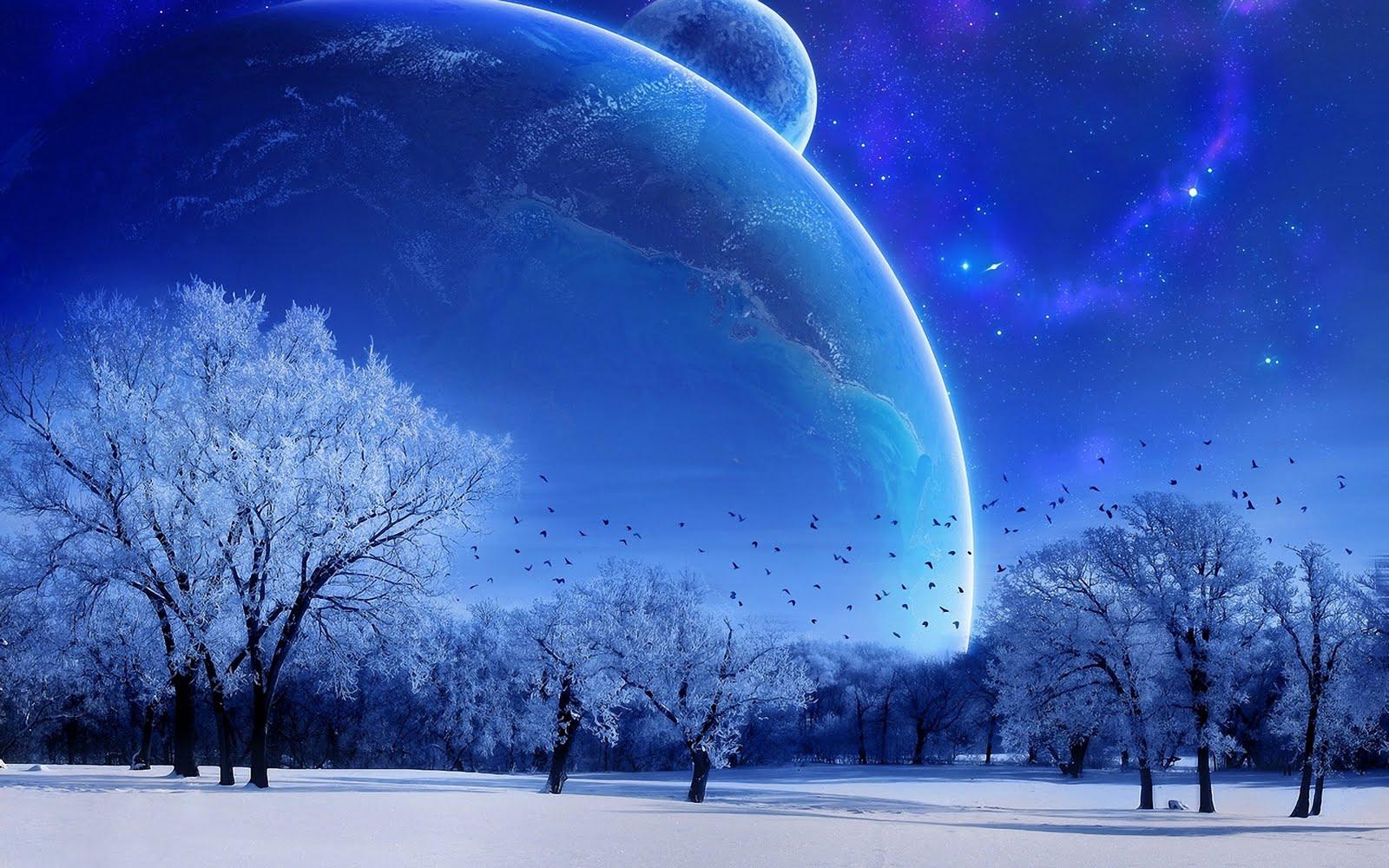 http://2.bp.blogspot.com/-Wb6LSnvxsHY/Ttxp76nUhPI/AAAAAAAABEs/dOP7riM-RSM/s1600/Space+scene+HD+wallpaper+space-wallpaper-hd-7-787343.jpg