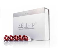 Nhau thai cuu Zell V