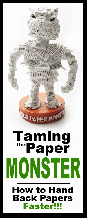 http://createdforlearning.blogspot.com/2014/08/taming-paper-monster-how-to-hand-back.html