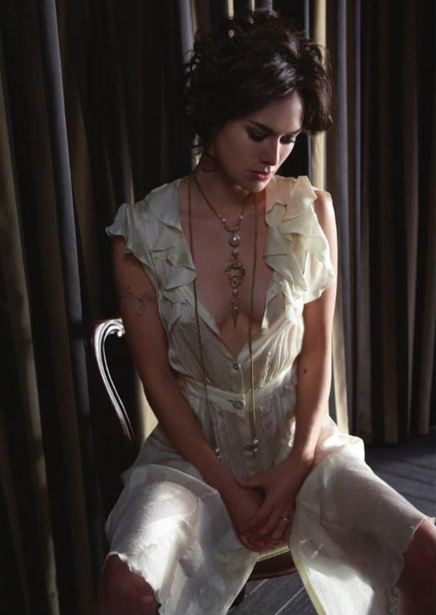 Ledy gaga sexynud pornography, glamour model st naked photos