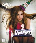 Revista 956