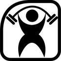 Eu Pratico Musculação NO PAIN NO GAIN
