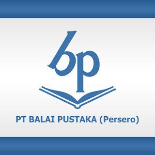 Balai Pustaka
