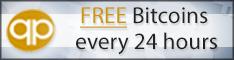 FREE CRYPTOS