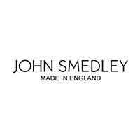 http://www.flaneurs.net/search/label/John%20Smedley
