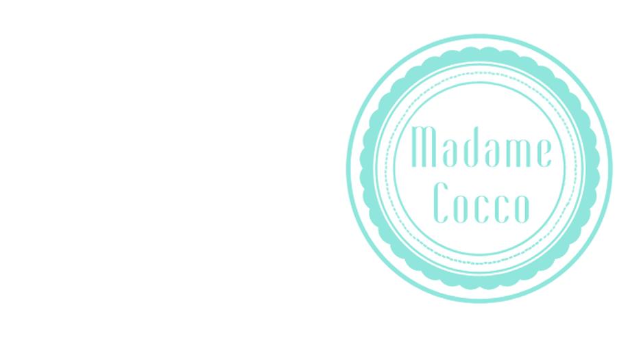 Madame Cocco