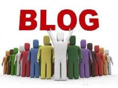 Bagaimana Cara mendatangkan traffic blog yang banyak ?