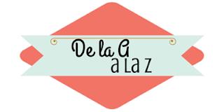 http://letraporletraaks.blogspot.mx/search/label/De%20la%20A%20a%20la%20Z