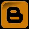 http://christianboivinauteur.blogspot.ca