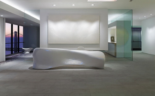 1000 images about corporate office interiors on pinterest corporate offices reception desks and interior design capital office interiors opening hours