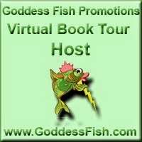 Goddess Fish Host