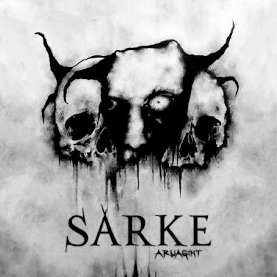 http://www.mirrorcreator.com/files/9LZYJODM/Sarke.rar_links
