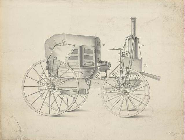 Inventos mas raros de la historia