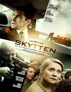 Ver online: Skytten (2013)