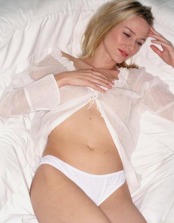 Naomi Watts Bikini