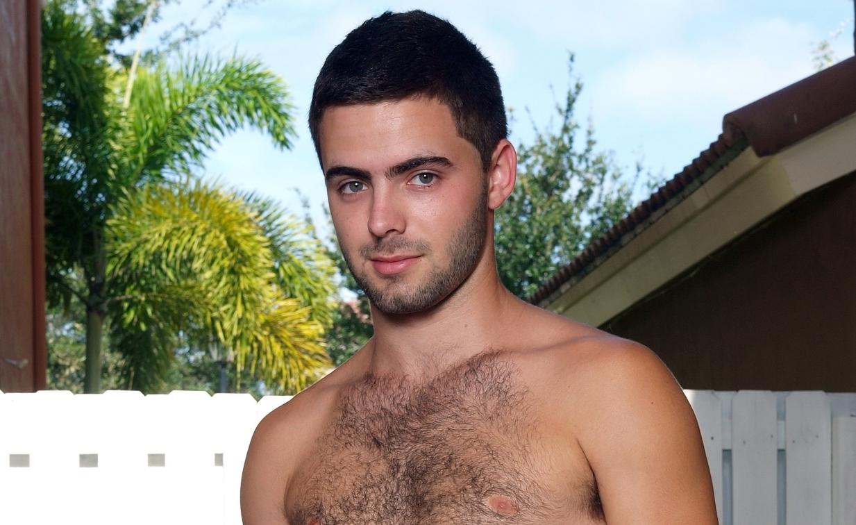 gay dating websites best