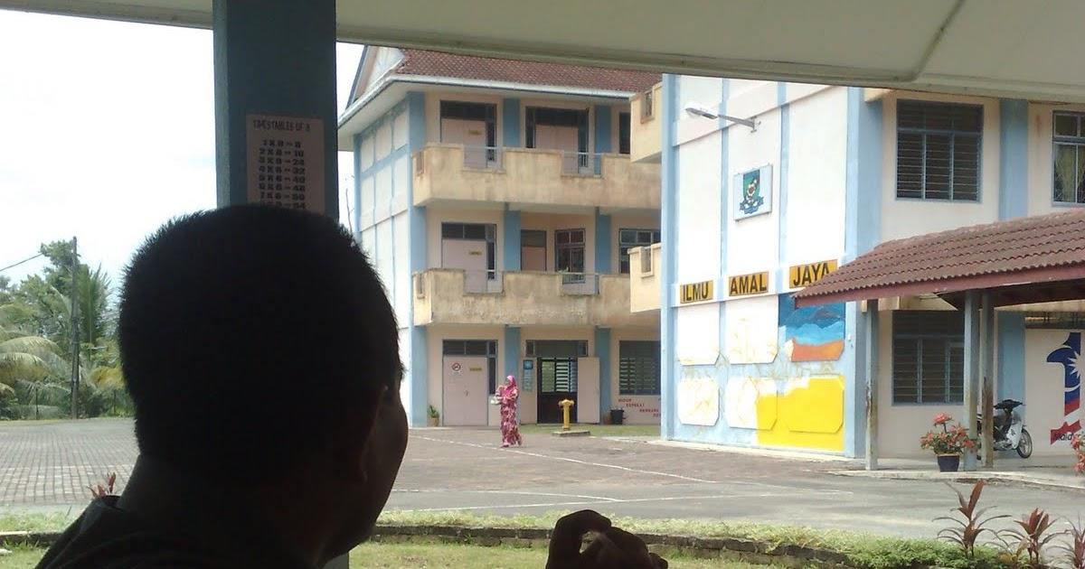 Pertandingan melukis mural pendidikan kebersihan for Mural sekolah rendah