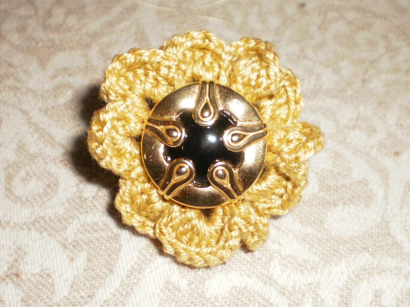 ... Patrones Etiquetas Bebe Chaleco Crochet Ajilbab Com Portal Download