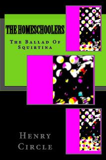 The Homeschoolers 2