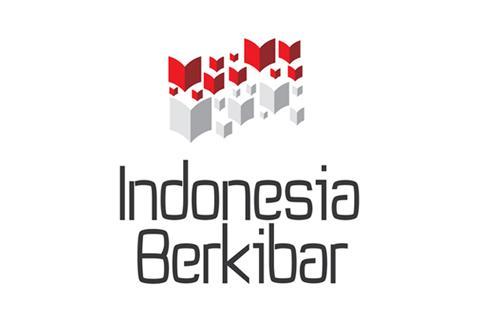 Gerakan Indonesia Berkibar