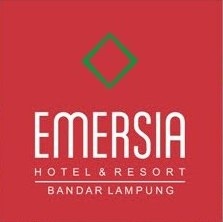 RECRUITMENT EMERSIA HOTEL LAMPUNG