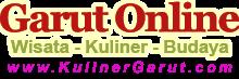 Pusat Informasi Wisata dan Kuliner Garut