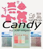 Candy Marleen