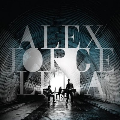 Alex_Jorge_Lena.jpg