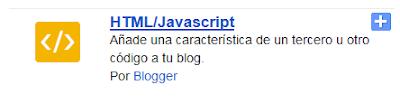 ¿Cómo insertar un buscador flotante en mi página web?