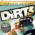 DiRT 3 Complete Edition PC Full Español