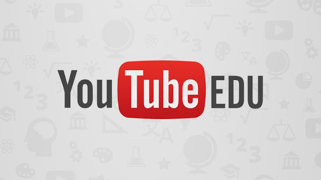 youtube-edu-canal-educativo-google-español