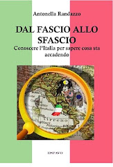 DAL FASCIO ALLO SFASCIO                                     Conoscere lItalia per sapere...