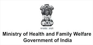 MINISTRY OF HEALTH AND FAMILY WELFARE (DEPT. OF AYUSH) RECRUITMENT SEPTEMBER -2013 FOR RESEARCH OFFICER, DIRECTOR, SCIENTIFIC OFFICER | DELHI