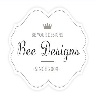 ♥ Bee Designs ♥